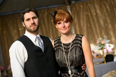 4424_d800_Nicole_and_Jesse_Shakespeare_Garden_Golden_Gate_Park_Wedding_Photography
