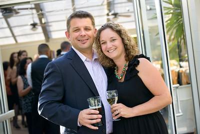 4434_d800_Nicole_and_Jesse_Shakespeare_Garden_Golden_Gate_Park_Wedding_Photography