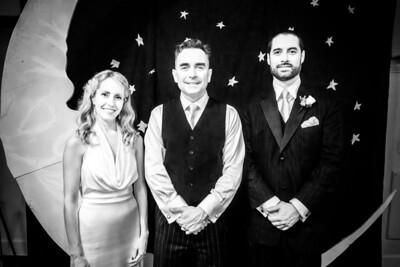 7457_d800_Nicole_and_Jesse_Shakespeare_Garden_Golden_Gate_Park_Wedding_Photography