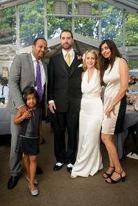 7257_d800_Nicole_and_Jesse_Shakespeare_Garden_Golden_Gate_Park_Wedding_Photography