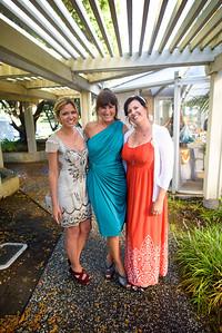 7087_d800_Nicole_and_Jesse_Shakespeare_Garden_Golden_Gate_Park_Wedding_Photography