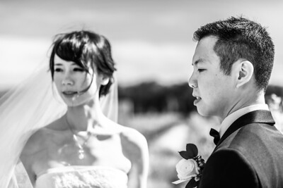 3649_d810a_Joanne_and_Fred_Concannon_Vineyard_Livermore_Wedding_Photography