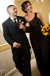 2688-d3_Jenn_and_Jacob_San_Jose_Wedding_Photography