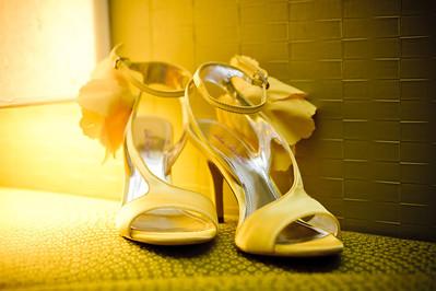 1811-d3_Jenn_and_Jacob_San_Jose_Wedding_Photography