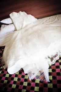 4886-d700_Jenn_and_Jacob_San_Jose_Wedding_Photography