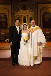 2392-d3_Jenn_and_Jacob_San_Jose_Wedding_Photography