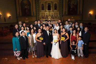 2434-d3_Jenn_and_Jacob_San_Jose_Wedding_Photography