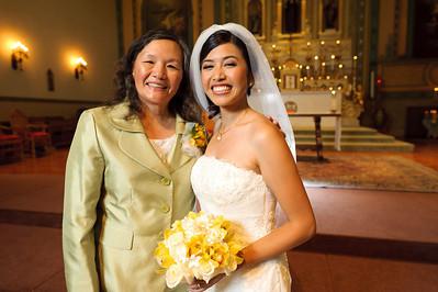 2425-d3_Jenn_and_Jacob_San_Jose_Wedding_Photography