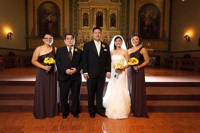2412-d3_Jenn_and_Jacob_San_Jose_Wedding_Photography