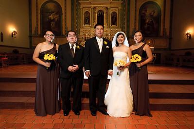 2415-d3_Jenn_and_Jacob_San_Jose_Wedding_Photography