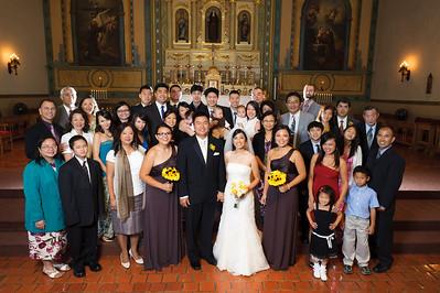 2432-d3_Jenn_and_Jacob_San_Jose_Wedding_Photography