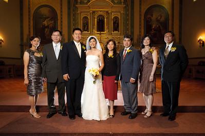 2404-d3_Jenn_and_Jacob_San_Jose_Wedding_Photography