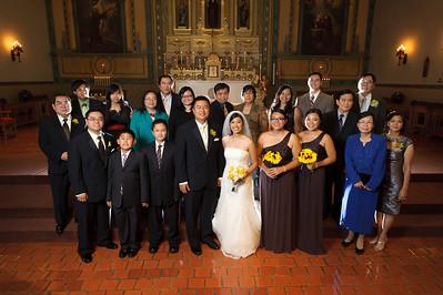 2408-d3_Jenn_and_Jacob_San_Jose_Wedding_Photography