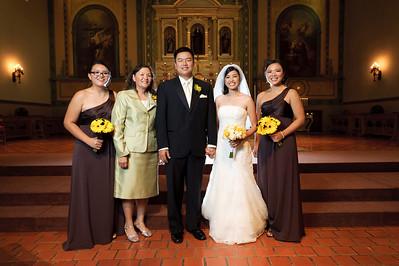 2420-d3_Jenn_and_Jacob_San_Jose_Wedding_Photography