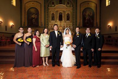 2423-d3_Jenn_and_Jacob_San_Jose_Wedding_Photography
