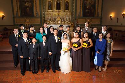 2405-d3_Jenn_and_Jacob_San_Jose_Wedding_Photography