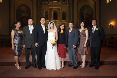 2402-d3_Jenn_and_Jacob_San_Jose_Wedding_Photography