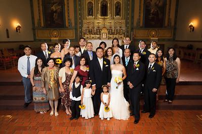 2444-d3_Jenn_and_Jacob_San_Jose_Wedding_Photography
