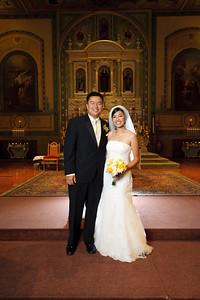 2394-d3_Jenn_and_Jacob_San_Jose_Wedding_Photography