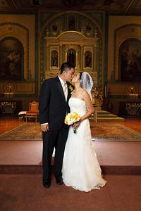 2396-d3_Jenn_and_Jacob_San_Jose_Wedding_Photography