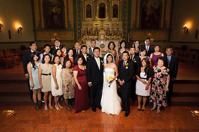 2436-d3_Jenn_and_Jacob_San_Jose_Wedding_Photography