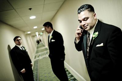 5019-d700_Jenn_and_Jacob_San_Jose_Wedding_Photography