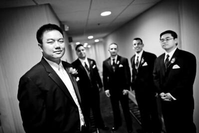 4955-d700_Jenn_and_Jacob_San_Jose_Wedding_Photography