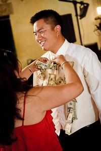 3043-d3_Jenn_and_Jacob_San_Jose_Wedding_Photography