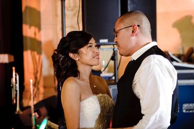 3034-d3_Jenn_and_Jacob_San_Jose_Wedding_Photography