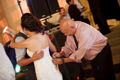 3025-d3_Jenn_and_Jacob_San_Jose_Wedding_Photography