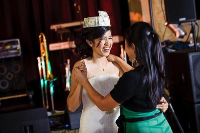 3074-d3_Jenn_and_Jacob_San_Jose_Wedding_Photography