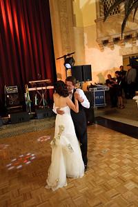 5663-d700_Jenn_and_Jacob_San_Jose_Wedding_Photography