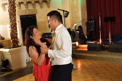 5657-d700_Jenn_and_Jacob_San_Jose_Wedding_Photography