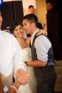 3023-d3_Jenn_and_Jacob_San_Jose_Wedding_Photography
