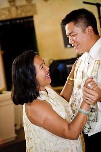 3066-d3_Jenn_and_Jacob_San_Jose_Wedding_Photography