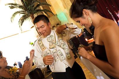 5697-d700_Jenn_and_Jacob_San_Jose_Wedding_Photography