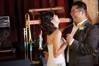 3026-d3_Jenn_and_Jacob_San_Jose_Wedding_Photography