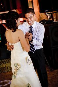 3042-d3_Jenn_and_Jacob_San_Jose_Wedding_Photography