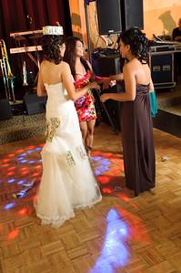 5678-d700_Jenn_and_Jacob_San_Jose_Wedding_Photography