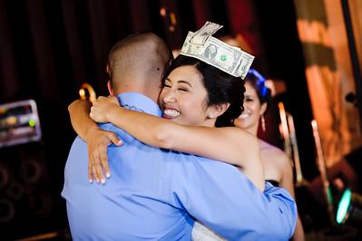 3067-d3_Jenn_and_Jacob_San_Jose_Wedding_Photography