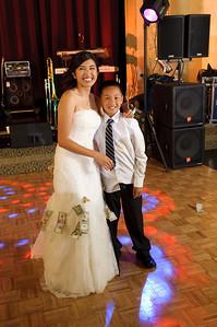 5667-d700_Jenn_and_Jacob_San_Jose_Wedding_Photography