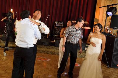 5639-d700_Jenn_and_Jacob_San_Jose_Wedding_Photography