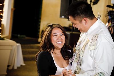 3063-d3_Jenn_and_Jacob_San_Jose_Wedding_Photography