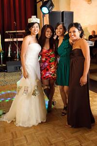 5675-d700_Jenn_and_Jacob_San_Jose_Wedding_Photography
