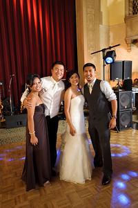 5628-d700_Jenn_and_Jacob_San_Jose_Wedding_Photography