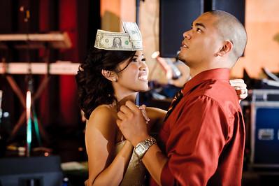 3056-d3_Jenn_and_Jacob_San_Jose_Wedding_Photography