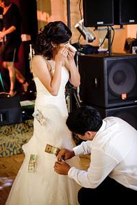 3037-d3_Jenn_and_Jacob_San_Jose_Wedding_Photography