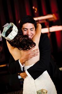 3072-d3_Jenn_and_Jacob_San_Jose_Wedding_Photography