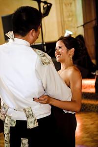 3070-d3_Jenn_and_Jacob_San_Jose_Wedding_Photography