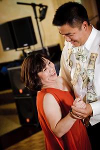 3044-d3_Jenn_and_Jacob_San_Jose_Wedding_Photography